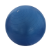 Nivia Gym Ball 95cm