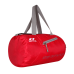 Nivia Gym Bag Defalate Round-01