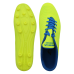 Nivia Dominator Football Shoes (Green)