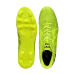 Nivia Encounter Football Shoes (Yellow)